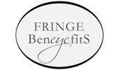 Fringe Beneyefits