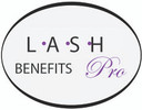 Lash Benefits Pro