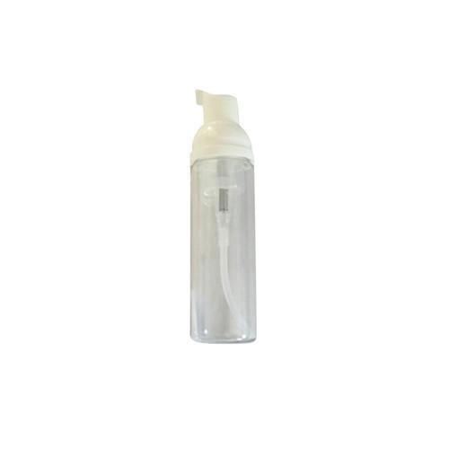 Foaming Cleanser Bottle (empty)