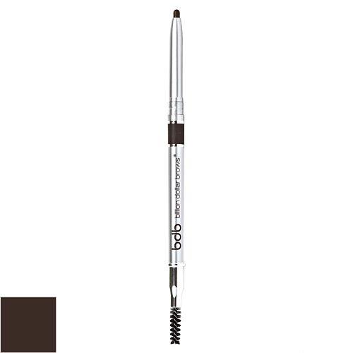 bdb nordic brow pencil