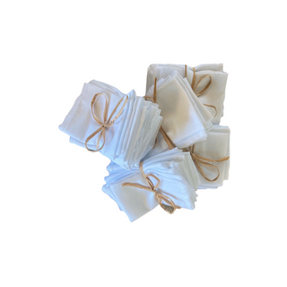 Washable nappy liners