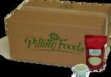 Almond Flour - Case- 12pk