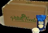 Organic Coconut Flour - Case - 12pk