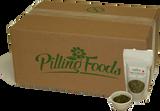 Organic Pumpkin Seeds - Case - 12pk
