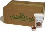 Organic Flaxseed Meal - Case - 12pk