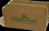 Almond Flour/Meal. 25lb case