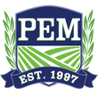 PEM Surface