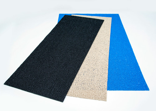 PEM High Traffic Matting