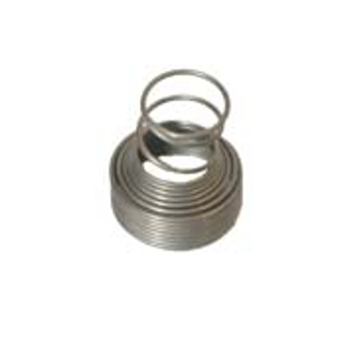Mag Roller Contact HP1200MRC (10 pack)
