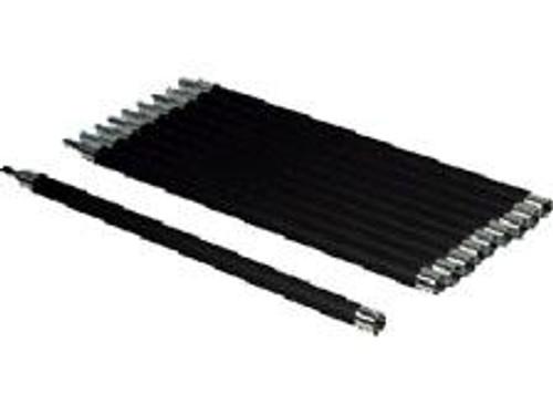 Mag Roller HP1200MR (10 pack)