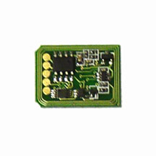 Chip J-OKI5500CCP