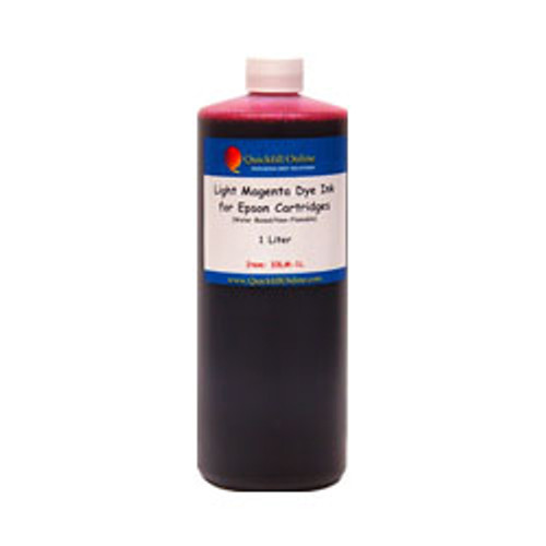 Ink 3EPM-1L