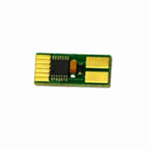Chip J-Lex640CP