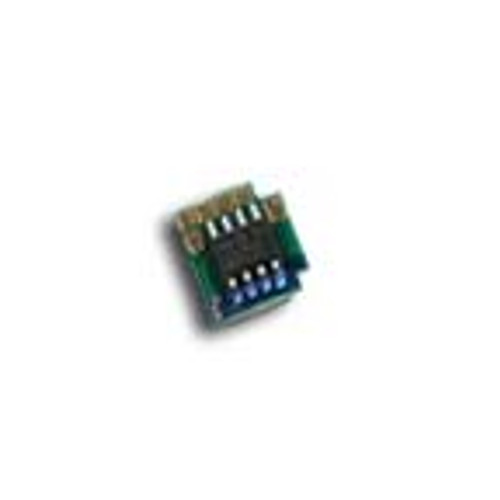 Chip HP5200CP