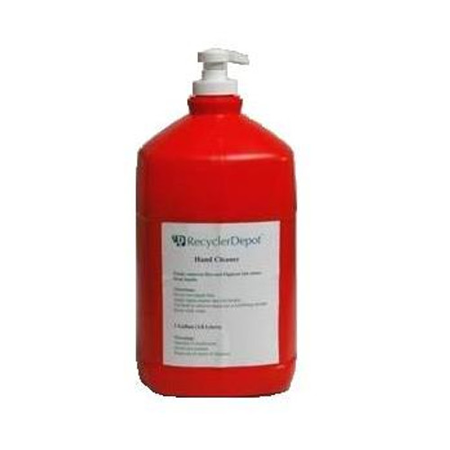 Hand cleaner 1 Gallon