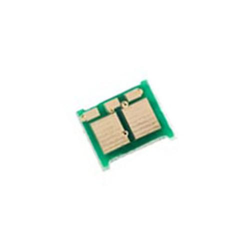 Chip J-HPP4015XCP