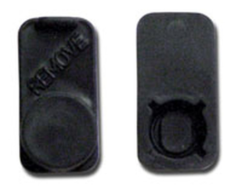 Ink Port Cap IS-98CAP (100 units)