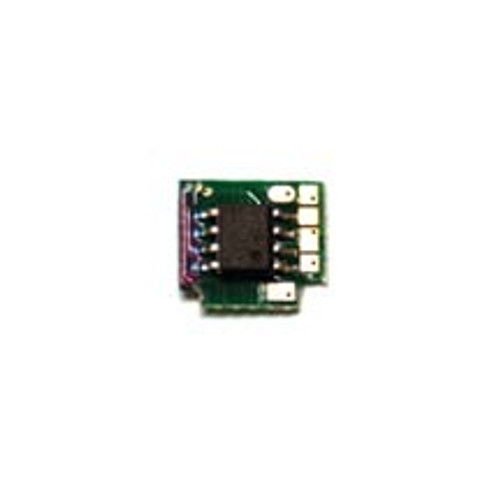 Chip HP4005MCP