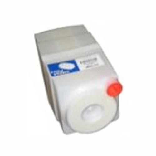 Toner Vacuum Filter