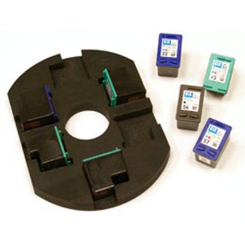 Centrifuge Pro Platter #1