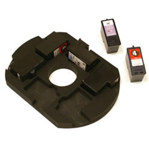 Centrifuge Pro Platter #3