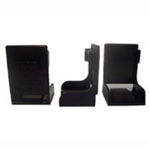 Clip CLIPCAN211 (100 units)
