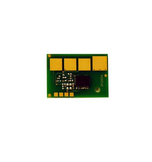 Chip LexE260CP