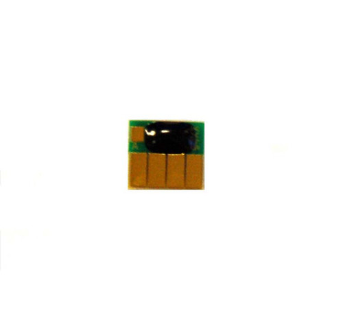 Chip HP920YCP Yellow
