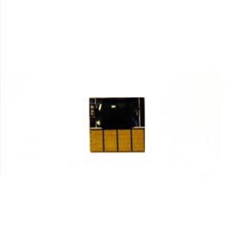 Chip HP951CCPXL Cyan