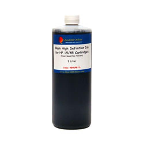 Ink 950BK-1L