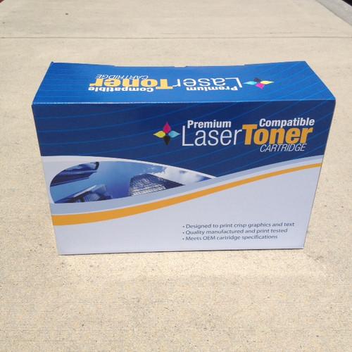 Toner Cartridge white Boxes (Large) (25 pack)