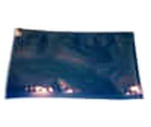 Anti-Static Bags 4 x 6 in (100 units)
