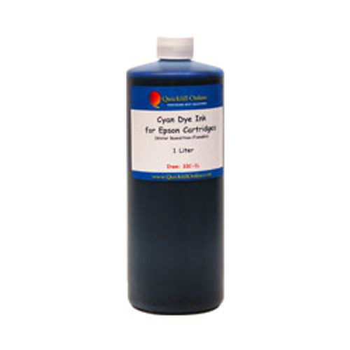 Ink 33LC-1L