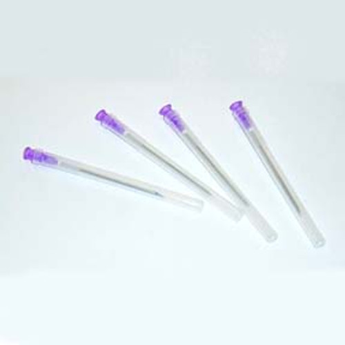 Needles - Large
