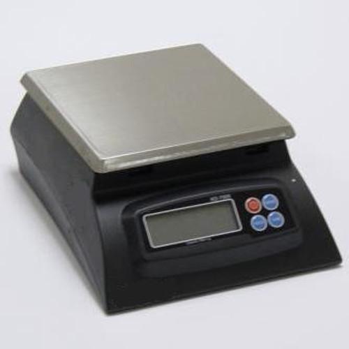 Toner Scale
