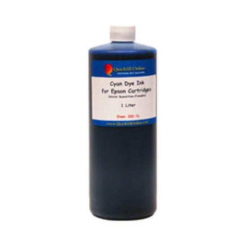 Ink 3EC-1L