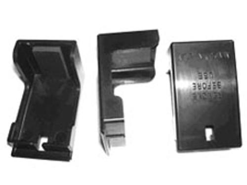 Clip CLIPLEX82/83 (100 units)