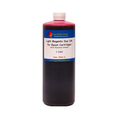 Ink 33LM-1L