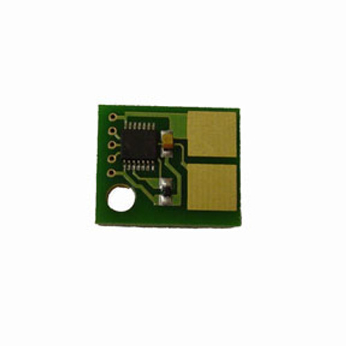 Chip J-LEX320CP