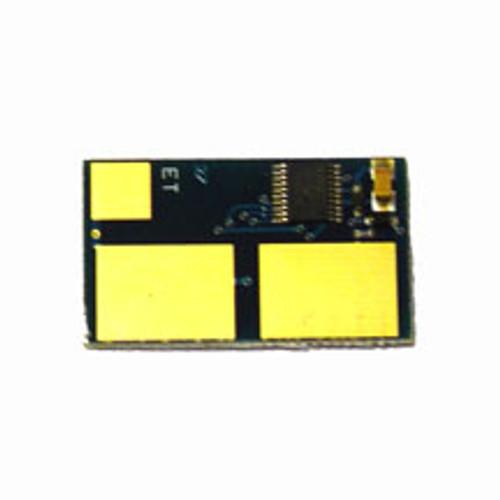 Chip LEXTSECP