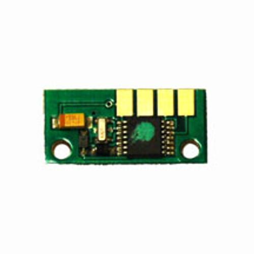 Chip MIN1300CP