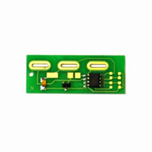 Chip J-SAM510CCP
