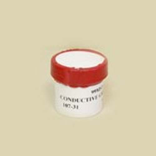 Conductive Grease (28g) for PCR-MRS contacts