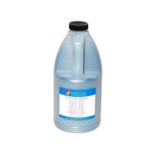 Toner HPEXCESSTN, 1,100 g
