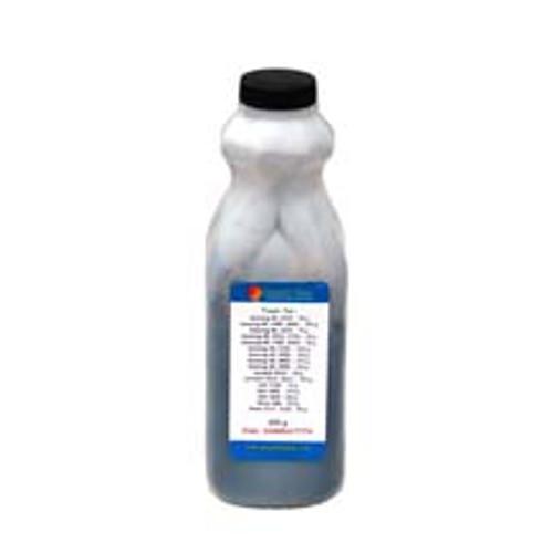 Toner LEX510BTN, 310 g
