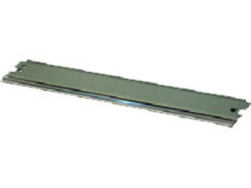 Wiper Blade WXWB20 (10 pack)