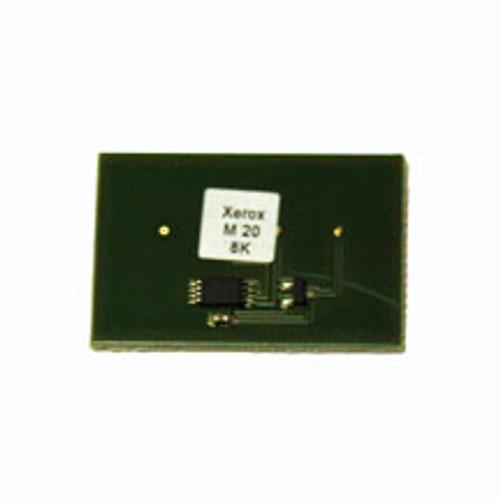 Chip XERM20CP