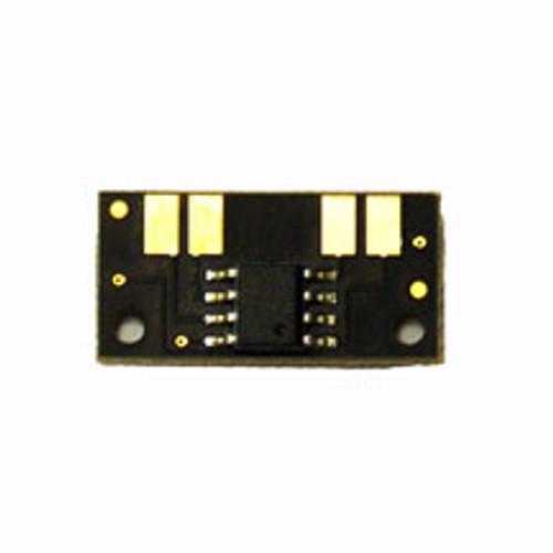 Chip MIN2400MCP