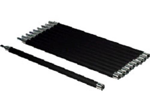 Developer Roller DEL1700MR