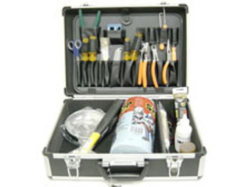Toner Tool Kit